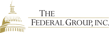 The Federal Group
