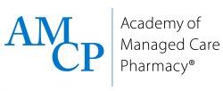 AMCP logo Web (1)
